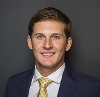 Dylan Shapiro