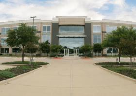 Carpenter Corporate Center
